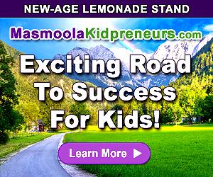 masmoola kidpreneurs 300 w banner